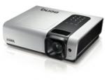 Как выбрать видеопроектор?