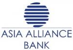 Интернет-магазин лицензионного программного обеспечения Allsoft.uz подключен к системе платежей «Asia Alliance Bank»