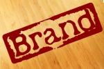 Товары из Китая: 50 лучших брендов