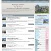 Гостиницы Ташкента - служба on-line бронирования через интернет отелей,   гостиниц,   и гостевых домов в Ташкенте