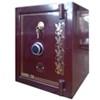 Производство и продажа пожаростойких и взломостойких сейфов в Ташкенте,   бронированных дверей,   металлических ящиков.