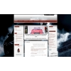 Fors.   uz – интернет-магазин для автомобилистов