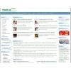 Pharmed.   uz – портал о медицине,    бесплатная консультация врачей