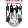professionals.   uz