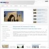 Путешествия в Узбекистан в страну восточных сказок