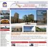 Все возможные путешествия по Центральной Азии