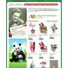 FlowerShop.  uz — интернет-магазин по доставке цветов и подарков